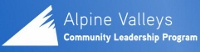Alpine Valleys Community Landcare Leadership Program