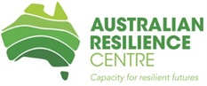 Resilient Farming Systems