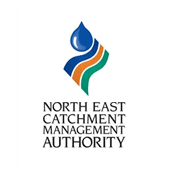 Contribute to North East CMA Strategic plans and you could win an iPad Mini