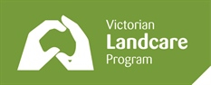 $206,500 Victorian Landcare Grants for north east groups