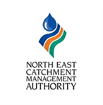 North East CMA announces new CEO