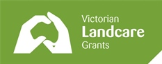 More Funding For Victoria's Landcare Groups