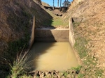 Rural drainage improvements a priority for North East CMA