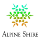 2015-16 Event Funding Program is NOW OPEN in the Alpine Shire