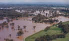 Share your flood memories to help protect Wangaratta