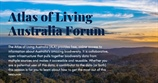 Atlas of Living Australia Forum