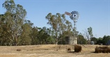 Workshop - Managing farm water supplies in dry times
