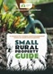Small Rural Property Guide Available