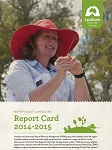 2014-15 North East Landcare Report Card