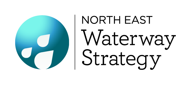 North East Waterway Strategy