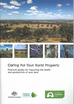 Caring For Your Rural Property