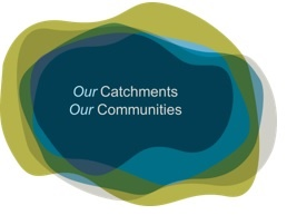Our Catchments Our Communities Strategy