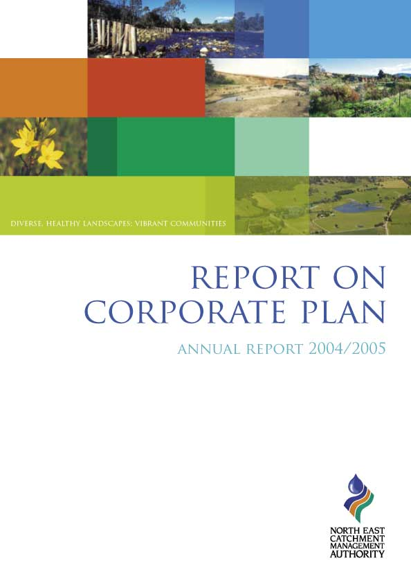 /imager.ashx?path=/Portals/0/files/Pdf/Annual Reports/2004-05.jpg