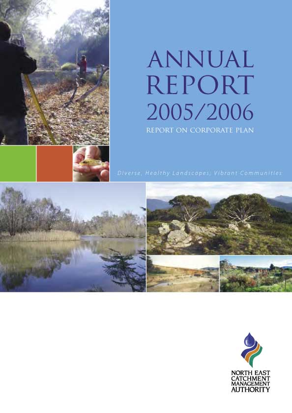 /imager.ashx?path=/Portals/0/files/Pdf/Annual Reports/2005-06.jpg